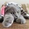 jyr1101's avatar