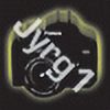 Jyrg1's avatar