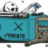 Jyrkato's avatar