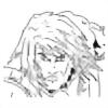 JyrkiPiirainen's avatar