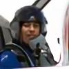 jyroart's avatar