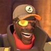 jyroman53's avatar