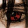 Jyrotika's avatar
