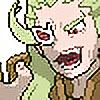 Jys072595's avatar