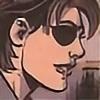 Jysella's avatar