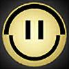 JysT's avatar