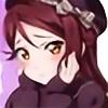 Jyu-chii's avatar