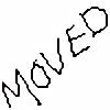 jyuce's avatar