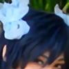 jyudaime's avatar