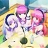 jyukie's avatar
