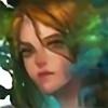 Jyundee's avatar