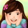 Jyunha-Berry's avatar