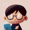 jyunhh's avatar