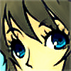 jyuppedia's avatar