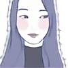 jyuu-su's avatar