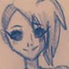 Jyuubi-chan's avatar
