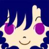 Jyuudai's avatar