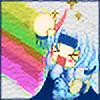 jyuukoi's avatar
