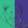 Jyuune-chan's avatar