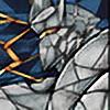 jyuupi's avatar