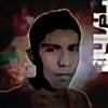 jyvel's avatar