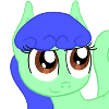 Jyxia's avatar