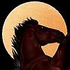 Jyynxx's avatar