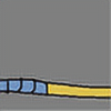 jyyuyioohoh's avatar