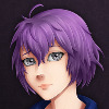 Jyzee-Spirit's avatar
