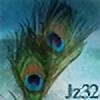 Jz32's avatar
