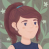 jzadlo's avatar
