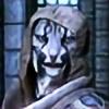 Jzarggo's avatar