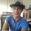 JzelleJrelle0317's avatar