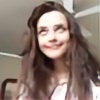 Jzeyoonie's avatar