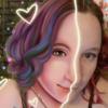 JZFantasy's avatar