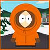 Jzflorider's avatar