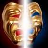 JZFranklin's avatar
