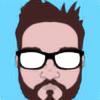 jziv's avatar