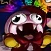 JZMarx47's avatar