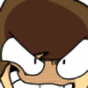 Jzork's avatar