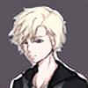 JZoya's avatar