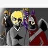 JZReaper101's avatar