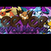 jzthecoolest's avatar