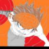jzues5's avatar