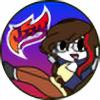 JzzyDrawz's avatar