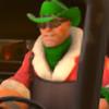K00PZ's avatar