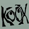 k00x's avatar