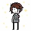 k030's avatar