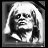 K0buz's avatar