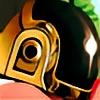 k0di's avatar